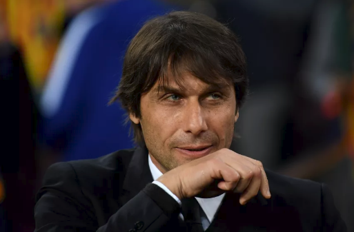 Why Conte turned down chance to replace Zidane at Real Madrid