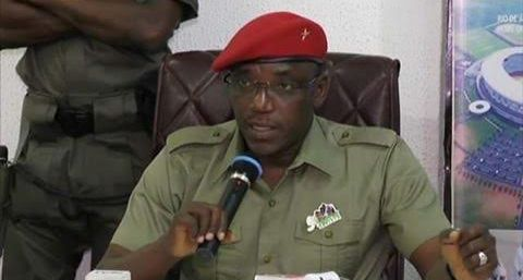 Image result for dalung