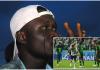 FIFA World Cup, Super Eagles,