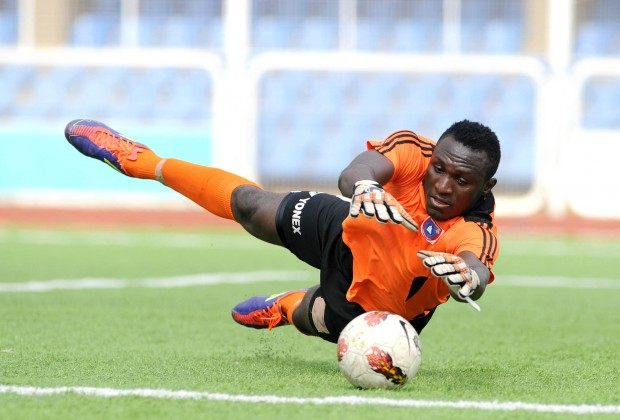 Image result for Kayode Olufemi lobi stars