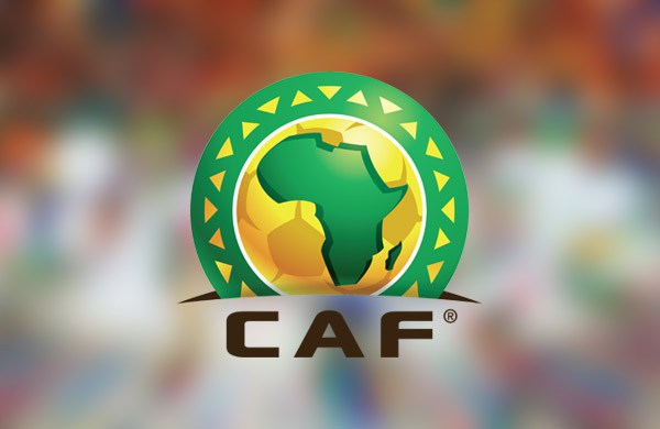 Cameroon will not host 2019 Africa Cup of Nations