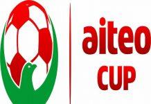 Gateway Utd pip Almar FC to reach round of 32
