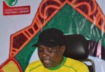 Coach Bala Abubakar Asked To Return To Kwara Utd By The Management